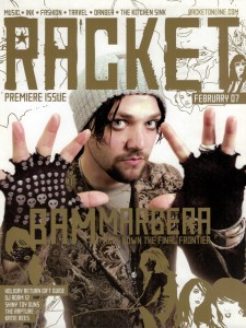Racket2.07.cover