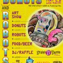 robotflyr