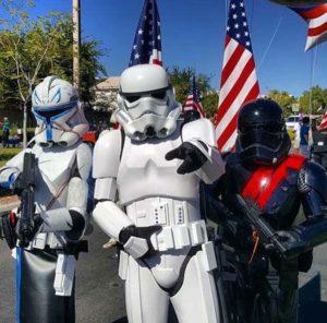swarm stormtrooper