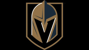 vegas golden knights banner