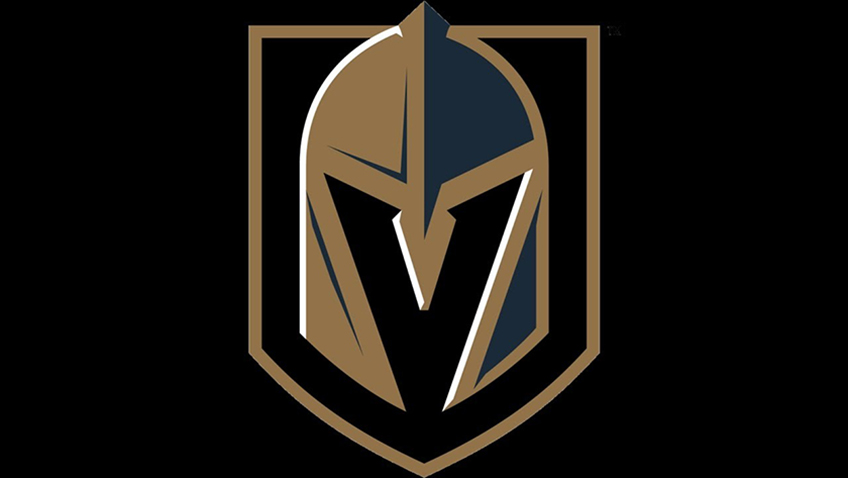 Vegas Golden Knights - Studio 21 Tattoo