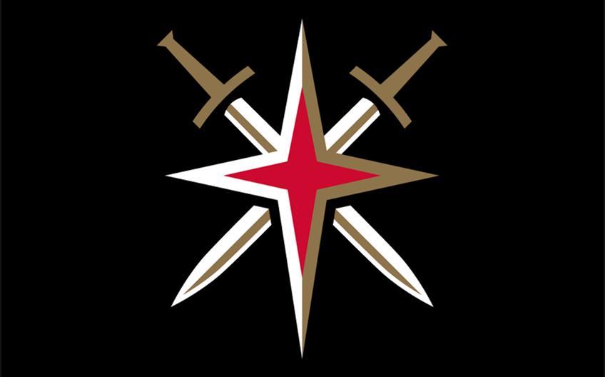 vegasgoldenknights.logo