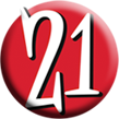 logo-21