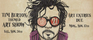 tim burton slider 2