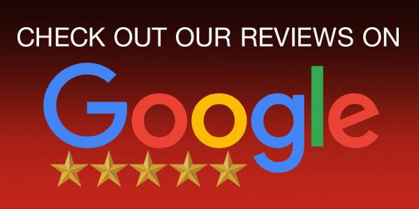studio 21 tattoo google reviews
