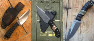 redhorse tactical knives
