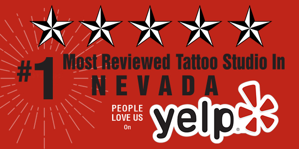 studio 21 tattoo most reviewed studio