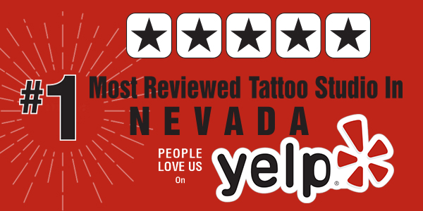 studio 21 tattoo yelp reviews