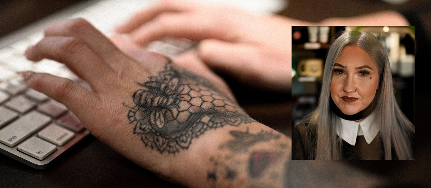 studio 21 tattoo appointments